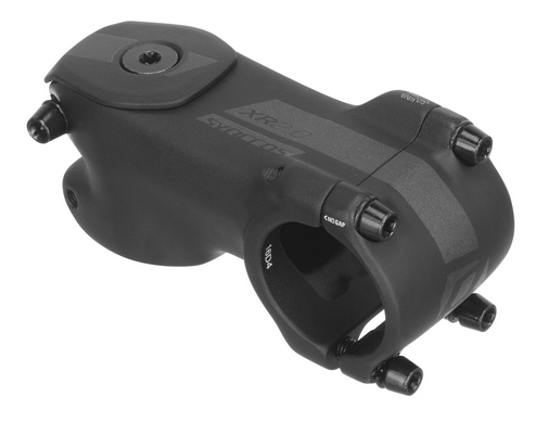 Syncros XR2.0 31,8mm Stem