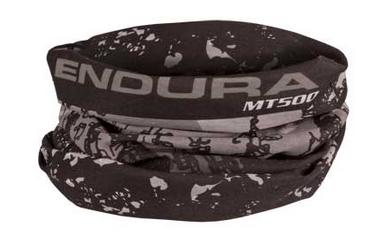 Endura MT500 Multitube black