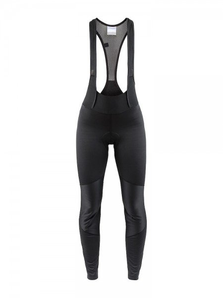 Craft Ideal Wind Bib Tights Women