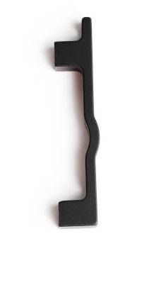 Magura Adaptor QM42 PM6 for 203mm Discrotor