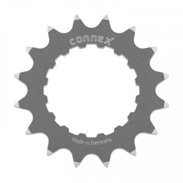 Connex Ritzel für Bosch E-Bike Antrieb - 17 Zähne