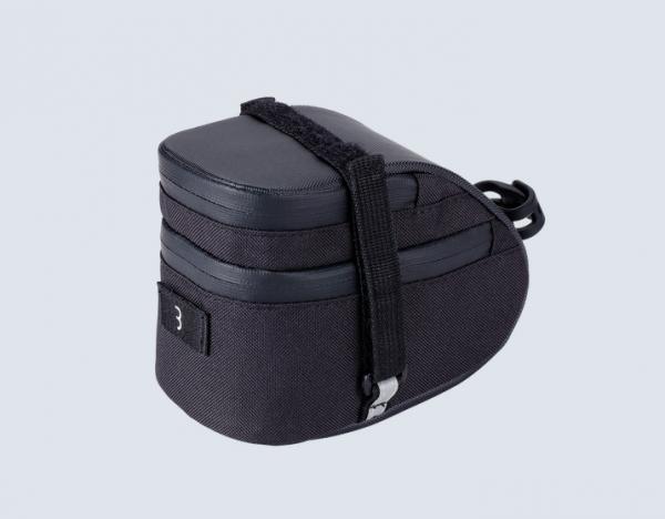 BBB Satteltasche EasyPack Größe L schwarz