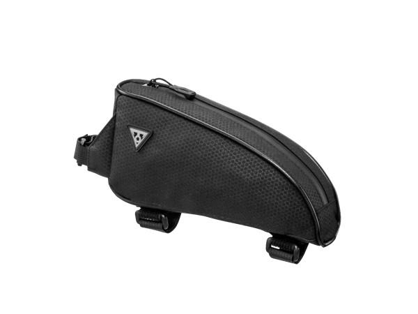 Topeak Toploader Bag black