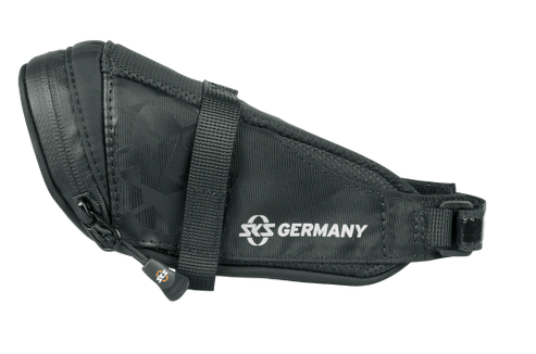 SKS Racer Straps 300 saddle bag