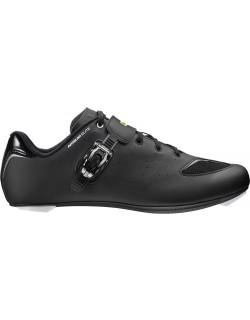 Mavic Aksium Elite III ROAD Schuh schwarz