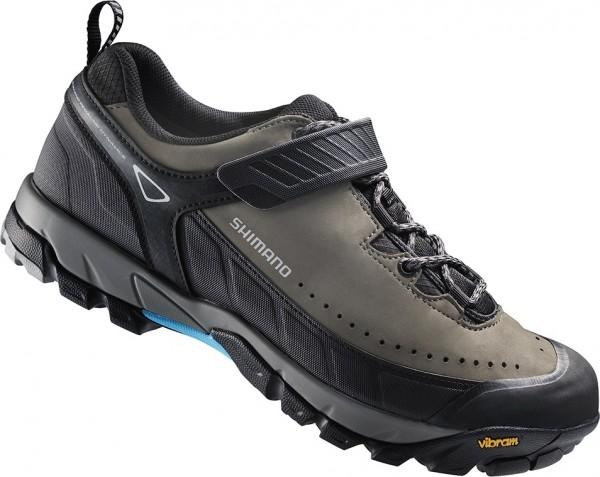 Shimano SH-XM7 Gore Tex Mountain Touring Shoe
