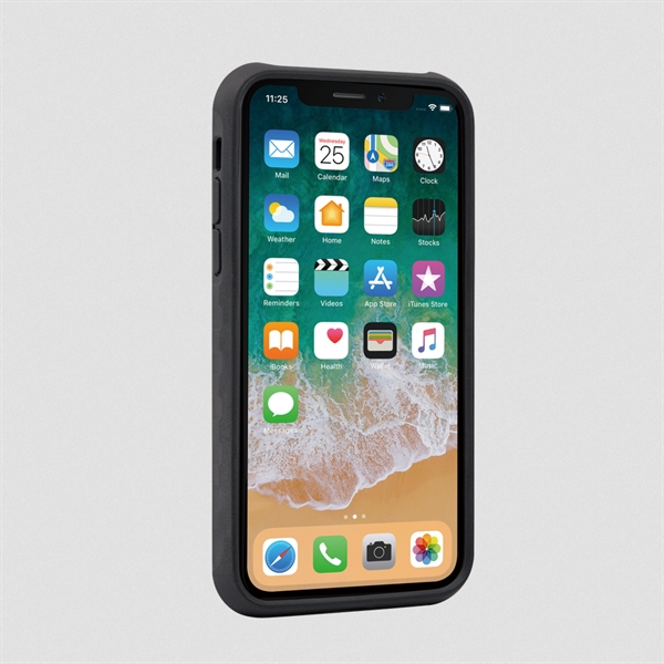 Topeak Ridecase for IPhone 10 - with Holder