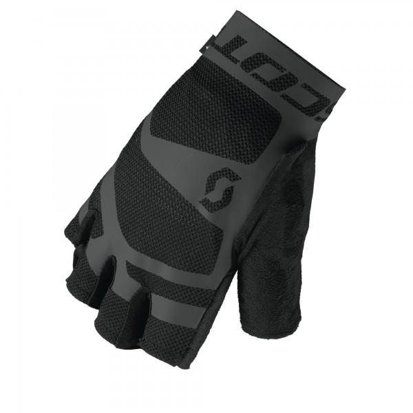 SCOTT Glove Endurance SF black