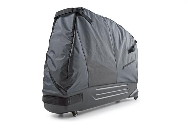 B&W Transporttasche Bike Bag II