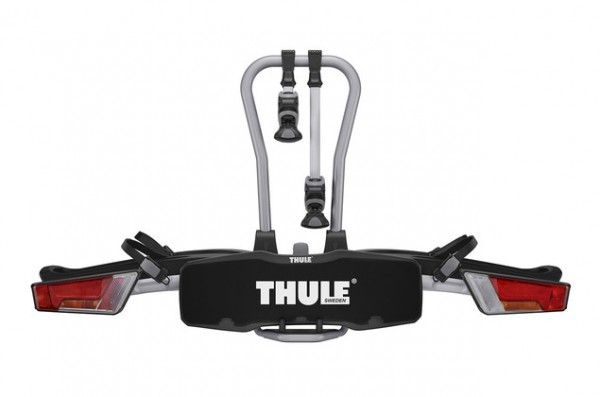 Thule Heckträger Easy Fold 931 Update for 2 Bikes