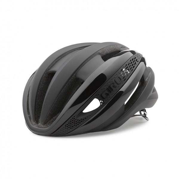 Giro Synthe Helm matte black