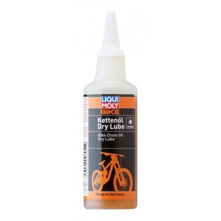 Liqui Moly Dry Lube Kettenöl 100 ml