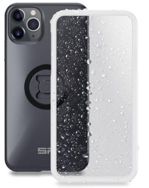 SP Connect Weather Cover Apple iPhone 11 MAX