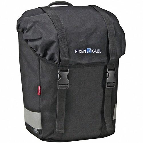 Rixen & Kaul KLICKfix Classic Lowrider Bag