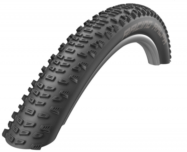 Schwalbe Racing Ralph Performance Addix 29x2,35 (11654029)