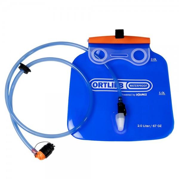 Ortlieb Atrack Hydration-System 2L