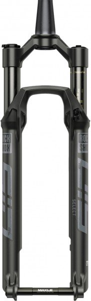 """Rock Shox SID SL Select Charger RL 100mm 29"""" .Boost 15x110, 44mm offset"""
