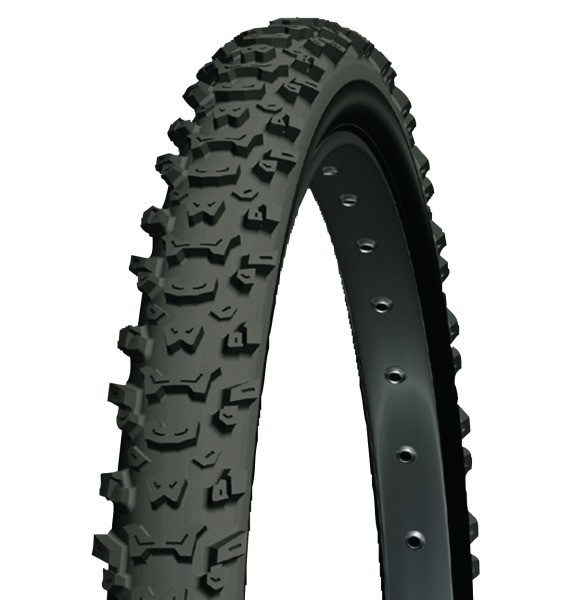 Michelin Country Mud 26x2.00""