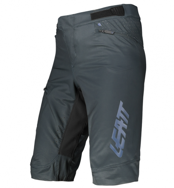 Leatt DBX 3.0 Shorts black