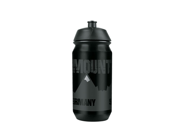 SKS Water Bottle Mountain large