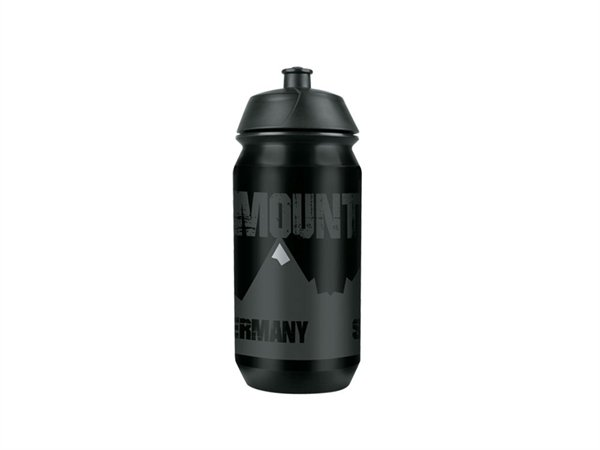 SKS Trinkflasche Mountain large