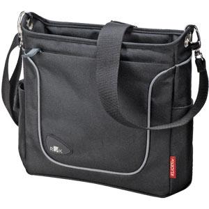 Rixen & Kaul KLICKfix Allegra Fashion Bag black