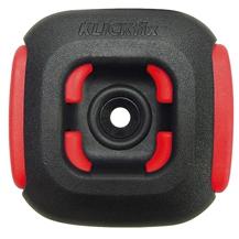 Rixen & Kaul KLICKfix Quad Adapter (for frame)