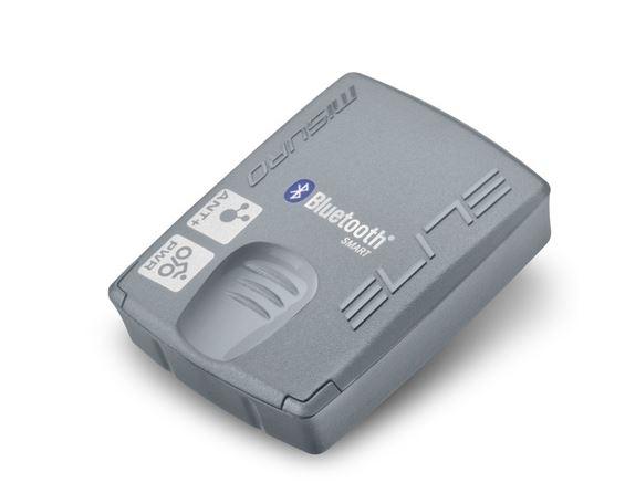 Elite Misuro B+ Wireless Sensor