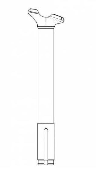 Contec Service Kit B F. Drop A Gogo L100