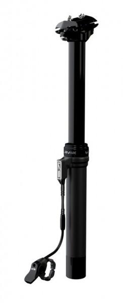 Kind Shock LEV DX Vario-Sattelstütze 31,6mm / 175mm