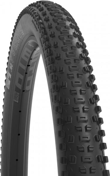"WTB Tyre Ranger TCS Slash Guard Light/TriTec Fast Rolling Tire 29 x 2.4"" Black"