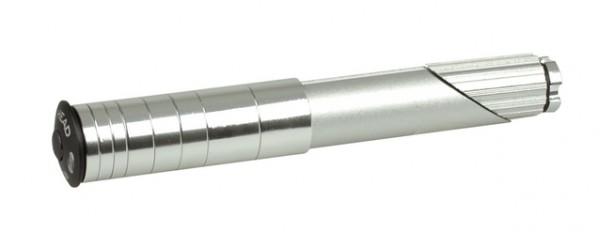 BBB Ahead-Adapter Extender BHP-21 1 1/8 Zoll Gabelschaftverlängerung