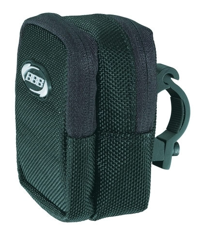 BBB Saddlebag FrontPack BSB-09