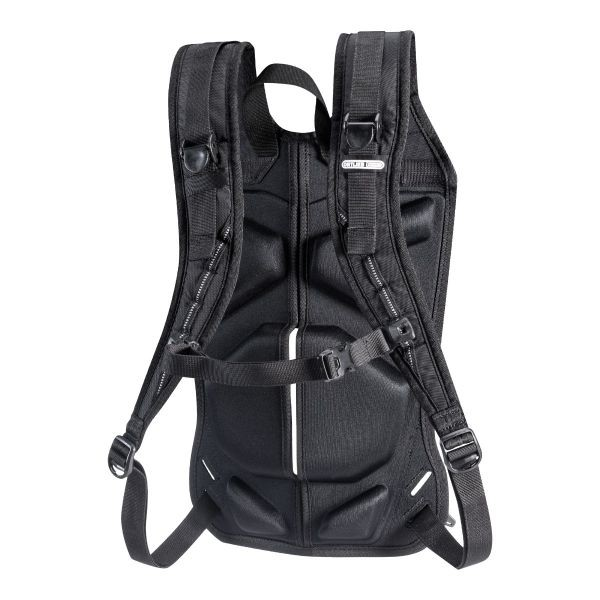 Ortlieb Carrying System Bike Pannier