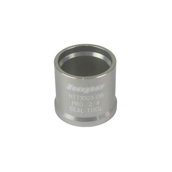 Hope - Pro 2/3 Seal Tool