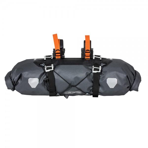 Ortlieb Handlebar-Pack M slate