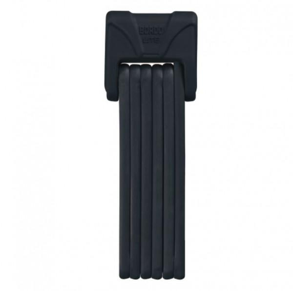 Abus folding Lock Bordo Lite 6050 - 85cm