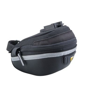 Topeak Wedge Pack 2 Satteltasche Small