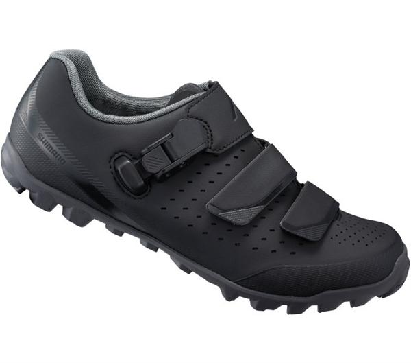Shimano Women SH-ME3 MTB Schuh schwarz