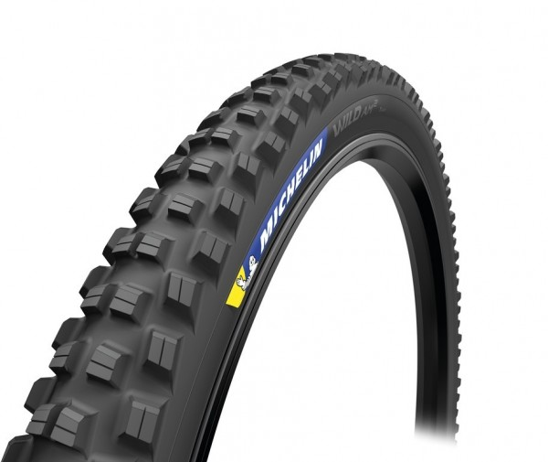 """Michelin Wild AM2 Competition GUM-X TLR 27,5"""" x 2,40"""
