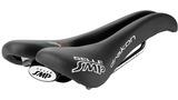 SELLE SMP racing saddle Drakon