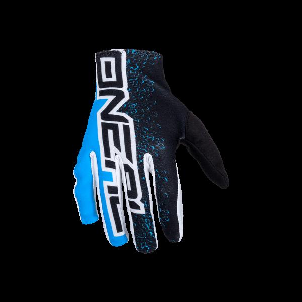 ONeal Matrix Glove E² blue #Varinfo
