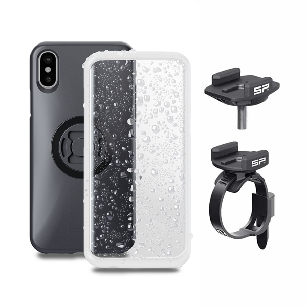 SP Connect Bike Bundle for Apple iPhone 5/SE