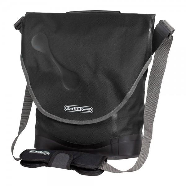 Ortlieb City-Biker QL2.1 black