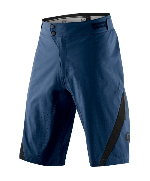 Gonso Ero Men Bikeshorts insignia blue