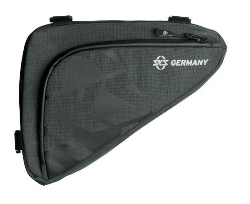 SKS Traveller Edge frame bag