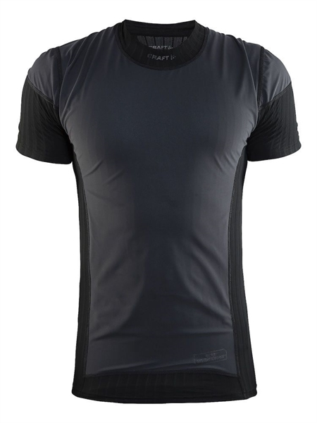 Craft Active Extreme 2.0 CN SS WS M black