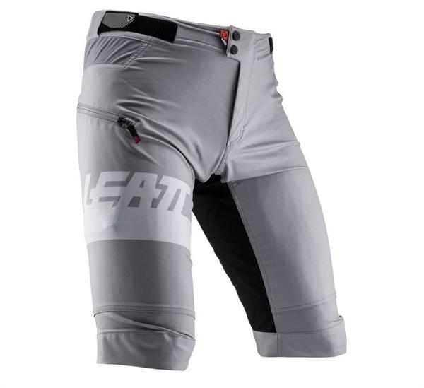 Leatt DBX 3.0 Shorts All Mountain slate