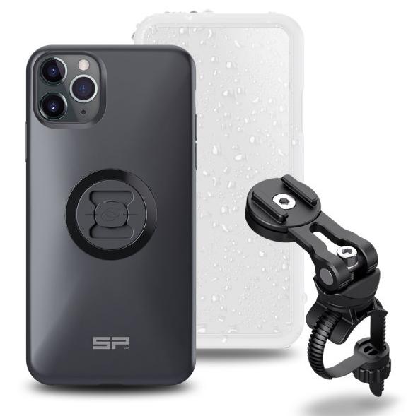 SP Connect Bike Bundle II iPhone 11 MAX/XS MAX