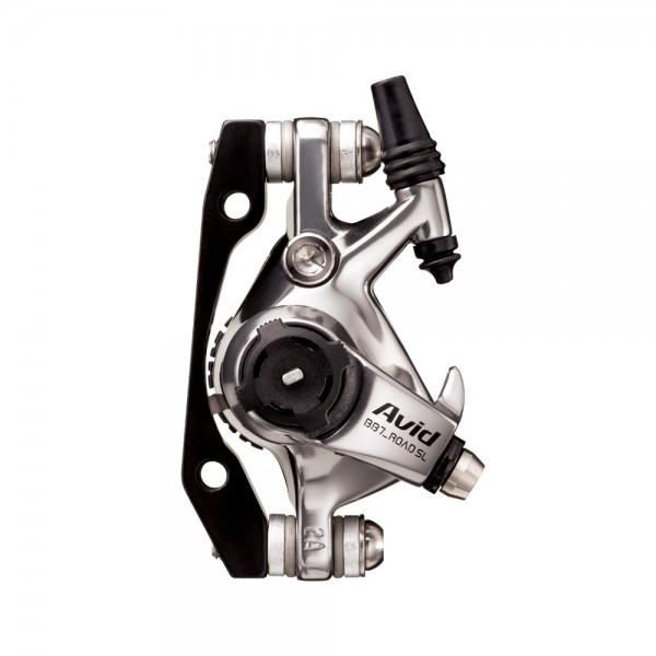 Avid BB7 Road SL - mechanical Disc Brake